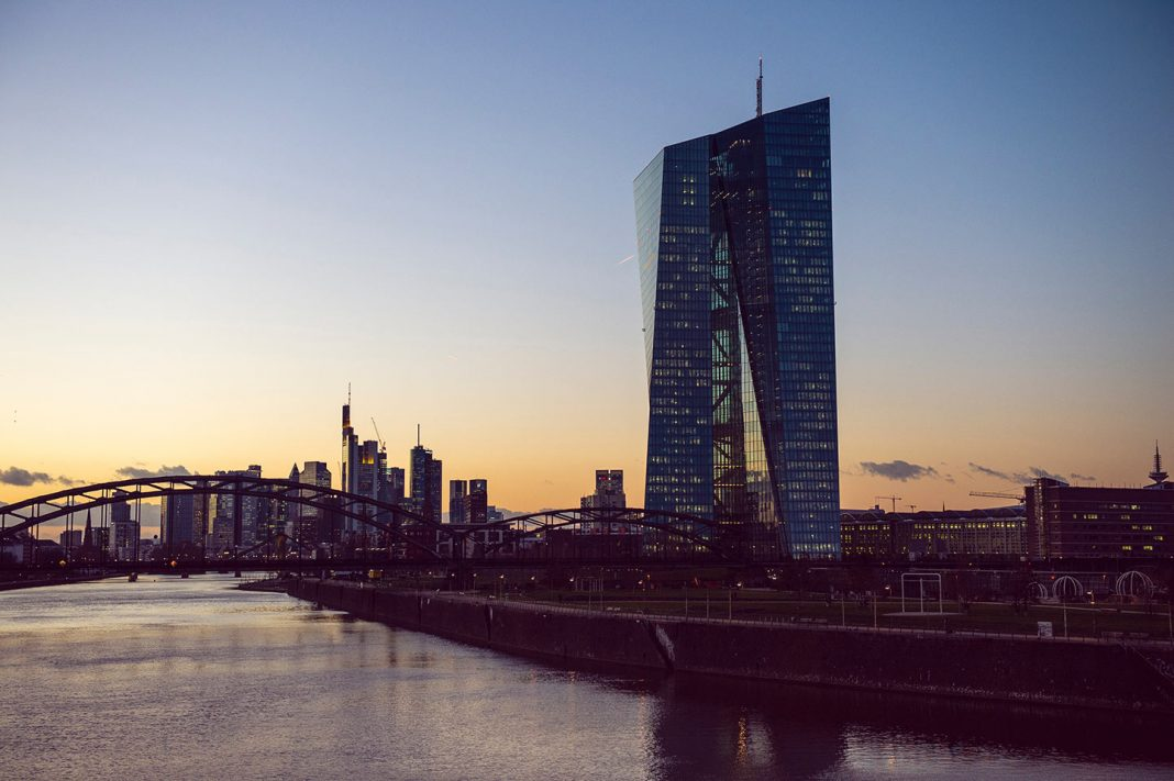 ECB News