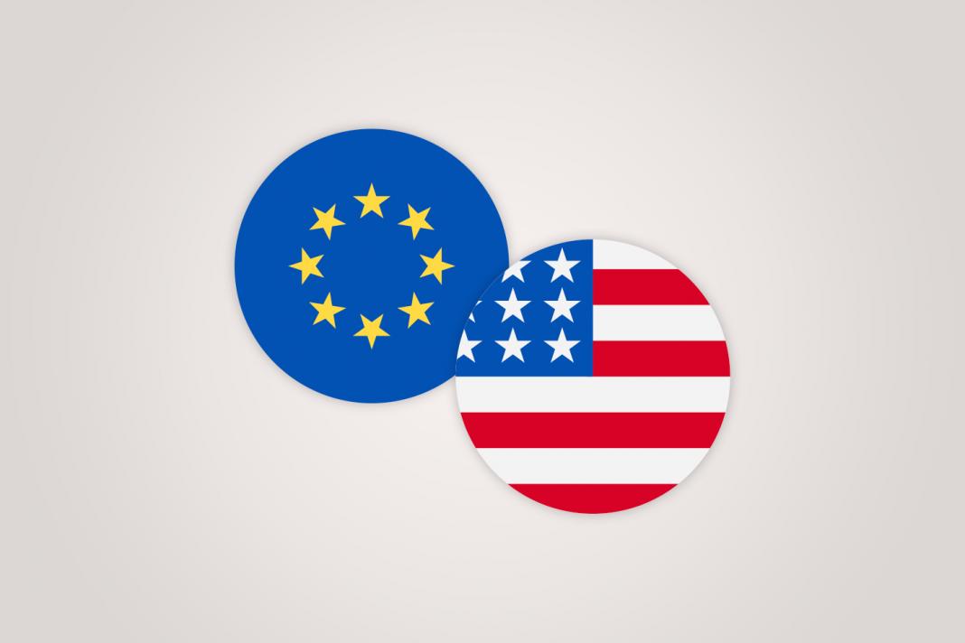 EURUSD FX Daily Update